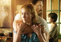 Exclu : la sublime bande-annonce de « Last Days of Summer » avec Kate Winslet