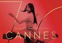 Festival de Cannes : découvrez la sélection officielle
