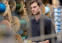 « Fifty Shades of Grey » : découvrez une scène du film en avant-première !