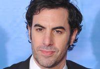 Film sur Freddie Mercury : Sacha Baron Cohen claque la porte