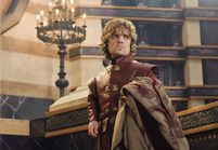 Game of Thrones rafle 19 nominations aux Emmy Awards !