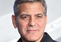 George Clooney veut plus de rôles pour les femmes à Hollywood