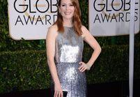 Golden Globes 2015: découvrez le palmarès!