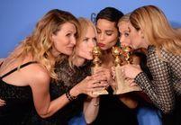 Golden Globes 2018 : qui a gagné le plus de récompenses ?
