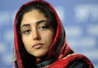 Golshifteh Farahani interdite d'Hollywood