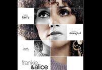 Halle Berry : vers un deuxième Oscar ?
