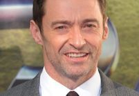 Hugh Jackman imagine qui lui succèdera en Wolverine
