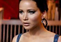 « Hunger Games 2 » : des changements en perspective