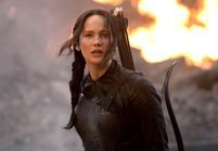 Hunger Games 3 cartonne au box-office