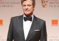 « Intouchables » : Colin Firth dans la version américaine ?