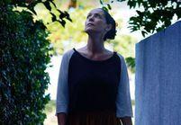 « Aquarius » : le film qui a bouleversé le Festival de Cannes