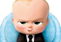 «Baby Boss» : le dessin animé qui nous fait craquer !