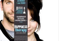 « Happiness Therapy » : la comédie anti-morosité