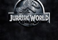 « Jurassic World » : efficace mais sans surprise