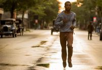 « La Couleur de la victoire » : l'histoire de Jesse Owens, un athlète face au racisme