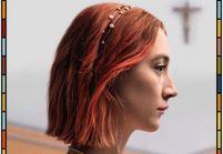 « Lady Bird » : un teen-movie pour les nostalgiques de l'adolescence