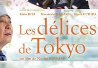 Les délices de Tokyo : 3 bonnes raisons d'aller voir le film