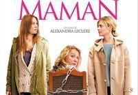 « Maman » : j'y vais pour retrouver Josiane Balasko en mauvaise mère