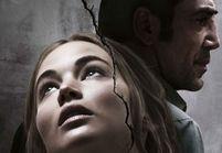 « Mother ! » : le cauchemar de Jennifer Lawrence