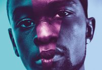 On est ébloui par « Moonlight »