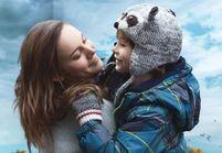« Room » : un drame maternel sublimé par Brie Larson