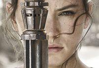 « Star Wars : le Réveil de la Force » : notre avis sans spoilers