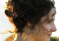 « Une vie » : l'adaptation de Stéphane Brizé nous bouleverse