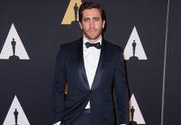 Jake Gyllenhaal : son impressionnante transformation physique