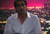 Jake Gyllenhaal a perdu 10 kgs pour jouer dans « Nightcrawler »