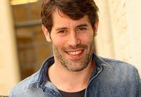 Jalil Lespert adapte au cinéma la vie d'Yves Saint Laurent