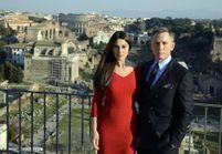 James Bond : Léa Seydoux et Monica Bellucci se dévoilent dans une vidéo