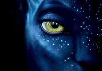 James Cameron livre plus de détails sur la saga « Avatar »