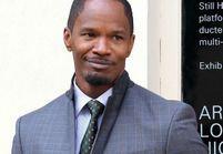 Jamie Foxx dans la peau de Martin Luther King ?