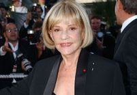 Jeanne Moreau avait un fils, Jérome, et un regret