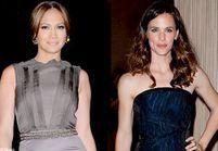 Jennifer Garner / Jennifer Lopez : crêpage de chignons en vue !