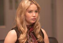 Jennifer Lawrence aura le premier rôle dans X-Men Apocalypse