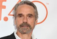 Jeremy Irons incarnera le père de Marion Cotillard dans Assassin's Creed