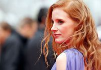 Jessica Chastain regrette le manque de premiers rôles féminins à Hollywood