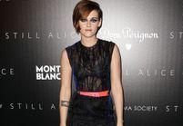 Kristen Stewart, bientôt un rôle de super-héroïne?