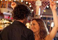 « L'Arnacœur » deviendra « Heartbreaker » dans un remake US