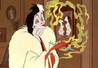 L'interdiction de fumer entre en vigueur chez Disney