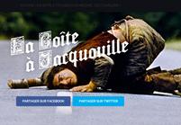La pépite du web : on est addicts à « La boîte à Jacquouille »