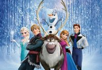 La Reine des neiges 2 : Disney confirme !