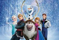 La Reine des neiges 2 : Disney confirme !