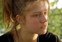 « La Vie d'Adèle » : qu'en pense vraiment le public ?