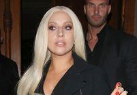 Lady Gaga sera la nouvelle Betty Boop sur grand écran