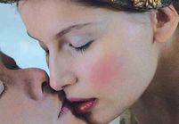 Laetitia Casta, envoûtante et sensuelle au cinéma