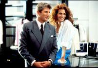Le casting de « Pretty Woman » réuni pour fêter les 25 ans du film