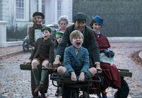 « Le Retour de Mary Poppins » : découvrez le premier teaser magique du film !