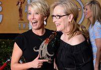 Le salaire des actrices baisse à partir de 34 ans à Hollywood